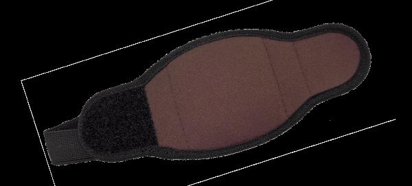 Niggeloh GPS-Tracker Tasche Neopren