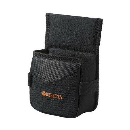 Beretta Gürteltasche Uniform Pro