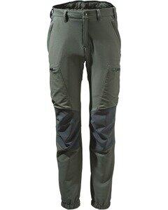 Beretta Jagdhose 4 Way Strech Pants
