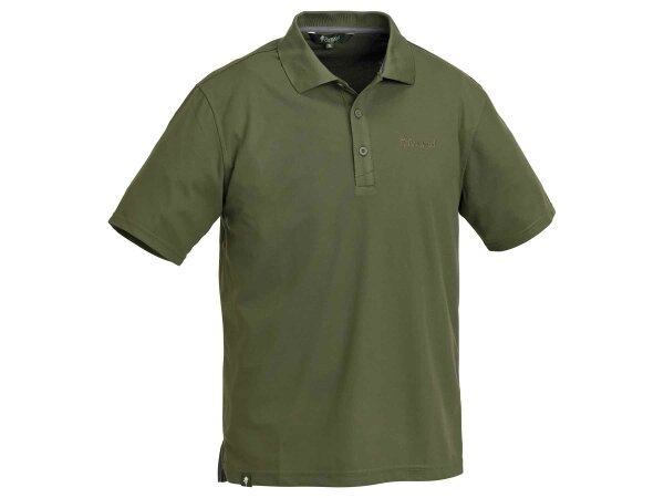 Pinewood Poloshirt Ramsey