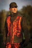 Weste Deerhunter Cumberland Pro
