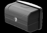Batteriepack IPS-14