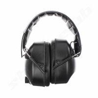 Gehörschutz Elektro Akustisch