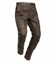 Chevalier Hose Vintage Pro Pant