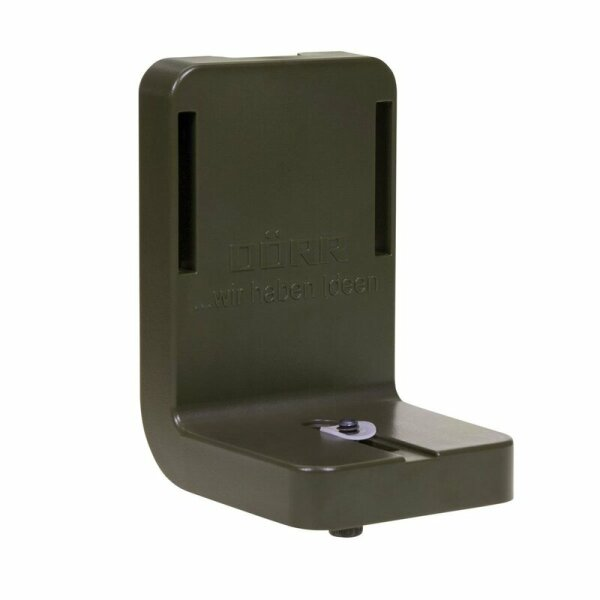 Universaladapter UNI1 SnapShot Multi