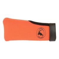 Mündungsschoner für kombinierte Waffen orange