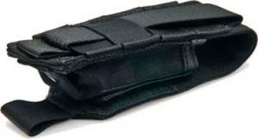 MACTRONIC Holster Black Eye 420 standart