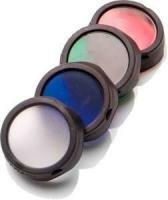 MACTRONIC Filterset