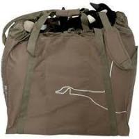 Cinch-Top Decoy Bag 6 FB Geese