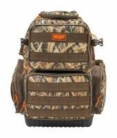 Mojo Elite Backpack- Rucksack