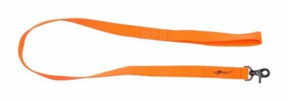 ASD Standard Leine - Leucht Orange
