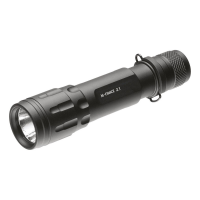 MACTRONIC M - FORCE2.1  320 lm