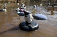 Mojo Elite Series Floater Bluebill - schwimmende Tafelente