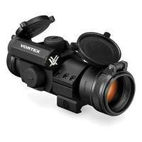VORTEX Strike Fire II Red Dot