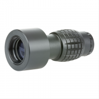 3 x Okular für Adapter 48 mm