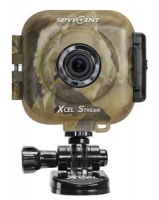 Spypoint XCEL Stream Hunt