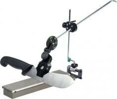 V-Sharp Multi Edge 220mm