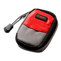 3M™ E-A-R™ Switch Gehörstöpsel