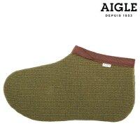 Aigle Stiefelsocke Aigloo