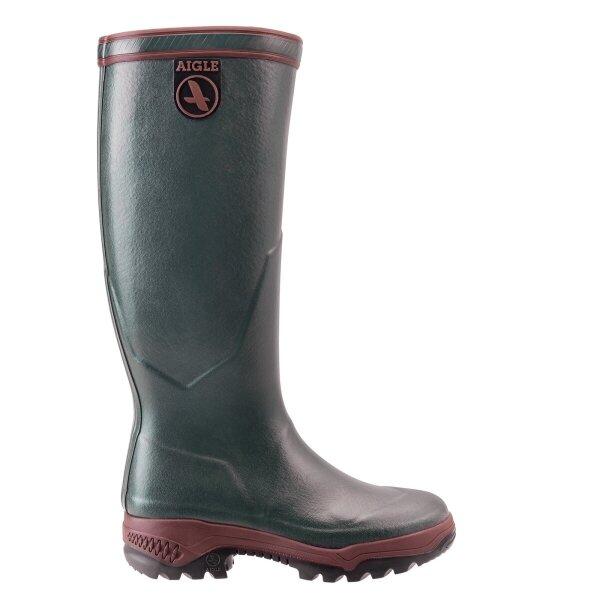 Aigle Parcours® 2 Jersey grün