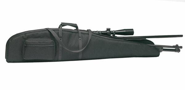 Doppel Futteral für zwei Waffen