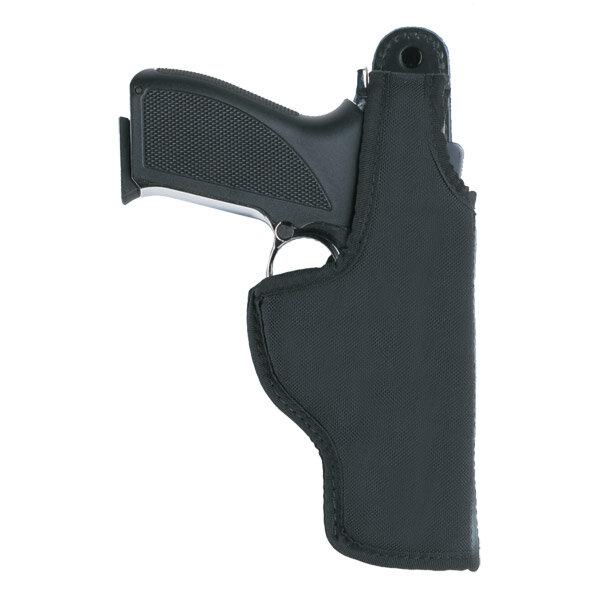 AKAH Gürtelholster Escort für Revolver