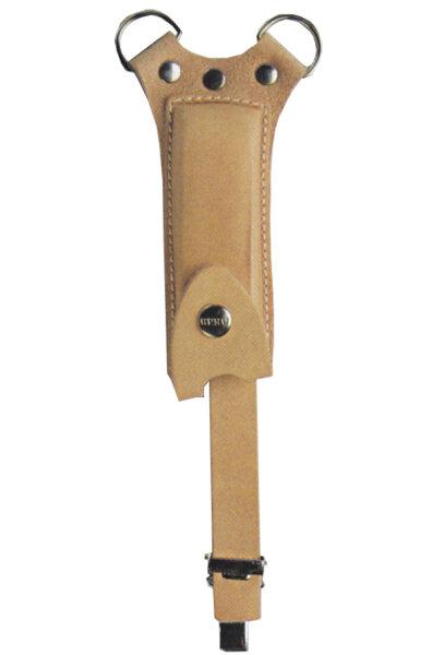 Magazintasche P225 für Schulterholster