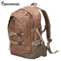 Browning Rucksack