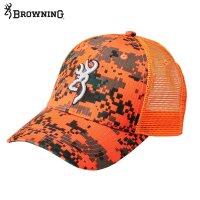 Browning Kappe Digi Blaze