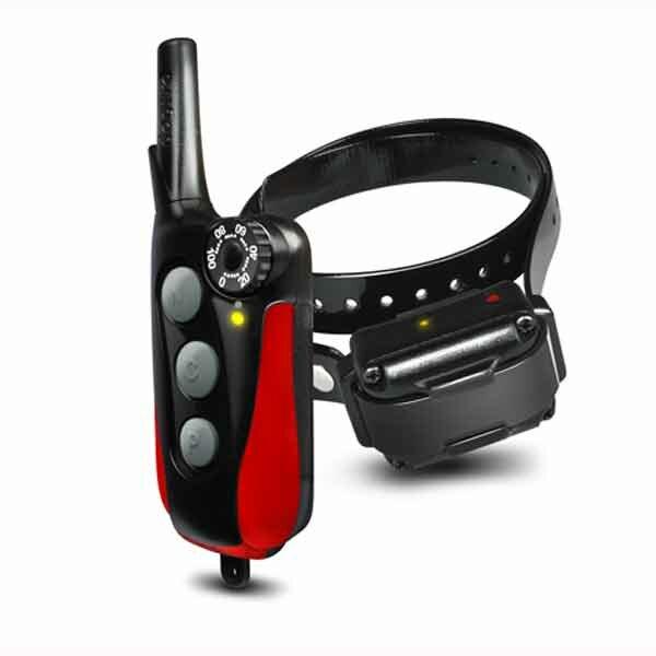 Dogtra IQ Plus Trainingshalsband
