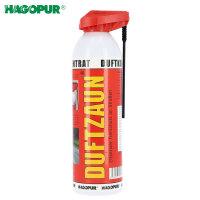 Hagopur Duftzaun®-Konzentrat