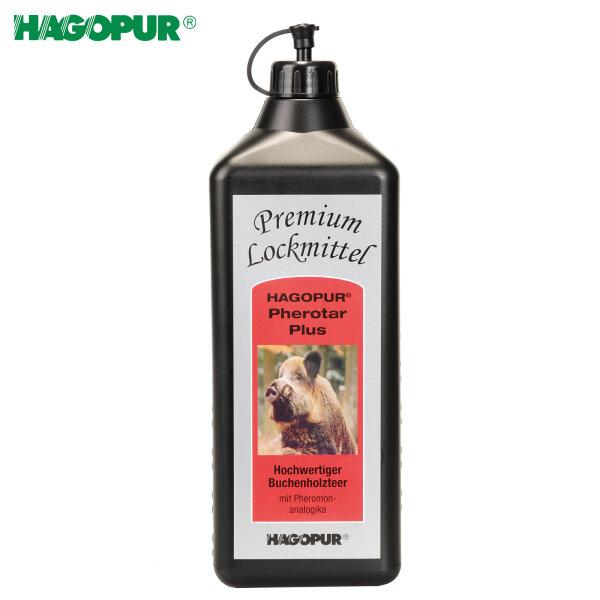 Hagopur Pherotar Plus