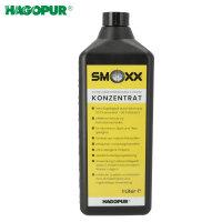 Hagopur SMOXX Schalldämpfer Reiniger Konzentrat