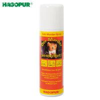 Hagopur Anti-Marder Spray