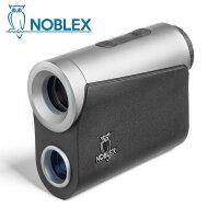 Noblex NR 1000