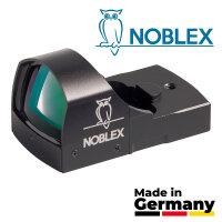 Noblex sight II plus 3,5 MOA