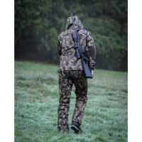 Shooterking Huntflex Hose Digital Camo Forest Mist