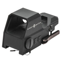 Sightmark Ultra Shot R-Spec