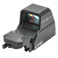 Sightmark Ultra Shot A-Spec