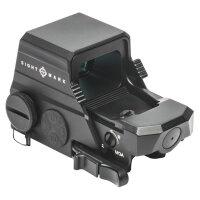 Sightmark Ultra Shot M-Spec LQD