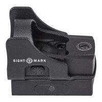 Sightmark Mini-Shot Pro-Spec