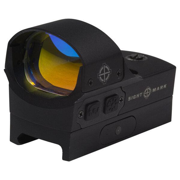 Sightmark Core-Shot