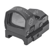 Sightmark Mini Shot M-Spec