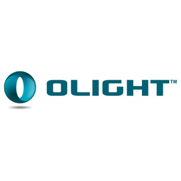 Olight Batterie CR 123A 3 Volt